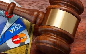 Как выиграть дело в суде с банком по кредиту?
