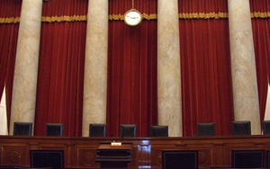 Как обжаловать решение суда по кредиту если ответчик не знал об этом