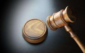 Что делать после вынесения судебного решения по кредиту