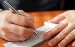 Как избавиться от кредитов и долгов законно