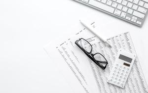 Как оформить налоговый вычет у работодателя через личный кабинет
