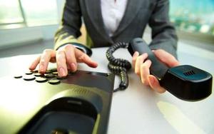 Имеют ли право коллекторы звонить родственникам должника?