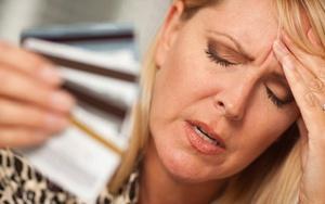 Нужно ли платить кредит за умершего мужа